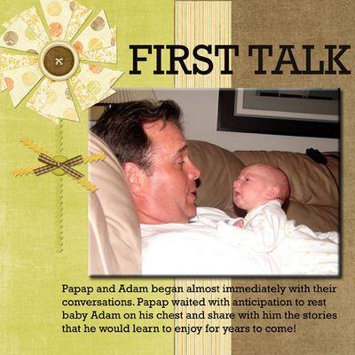 Adambook2010web
