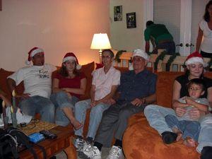 Christmas20092