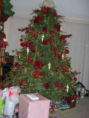 Christmas20094
