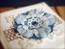 Wcpaper with flower4