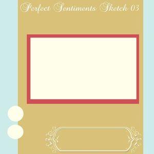 PS Sketch 03