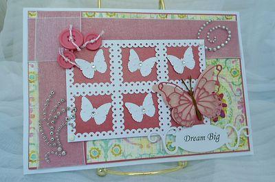 ButterflywindowA
