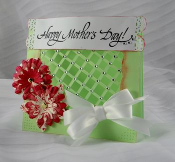 Mothers Day3